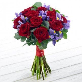 Купить розы оптом в туле дешево цветы живые комнатные украина